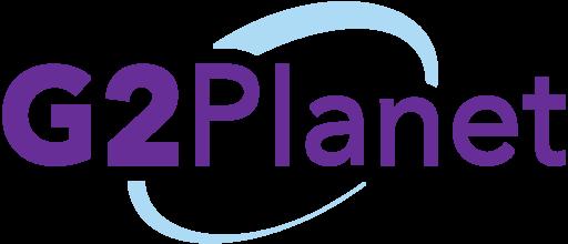 G2Planet, Inc.